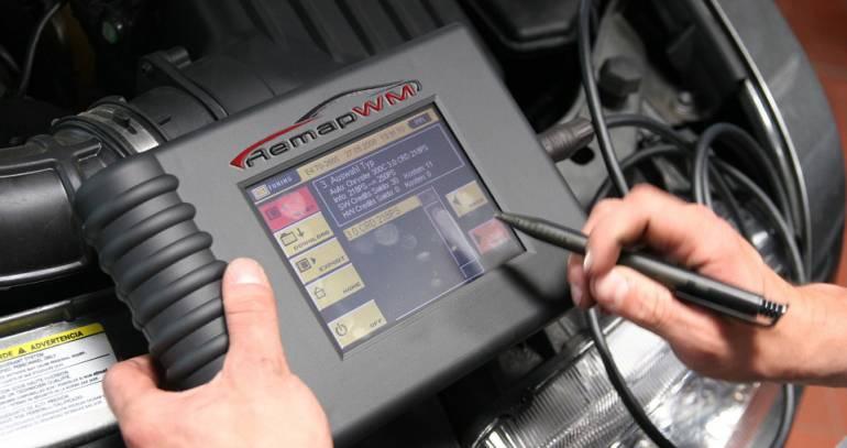 remapwm-car-diagnostics-birmingham-770x407