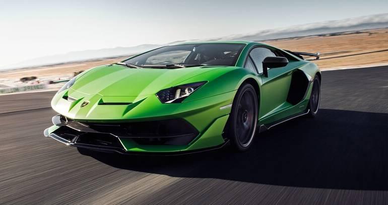 Lamborghini-remap-birmingham-770x407