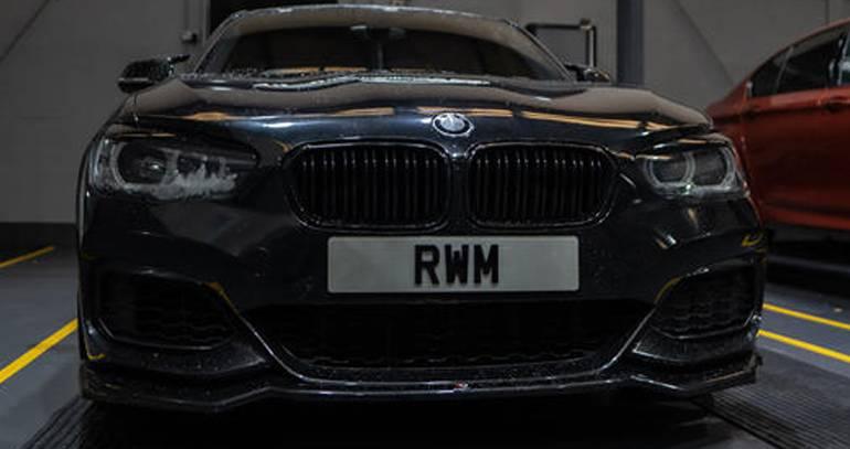 bmw-remap-birmingham-770x407