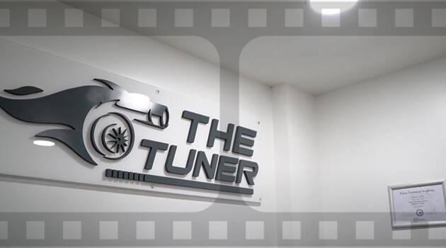 thetuner-promo-video-630x350